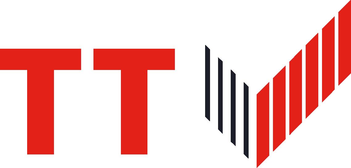 ТТ Клуб